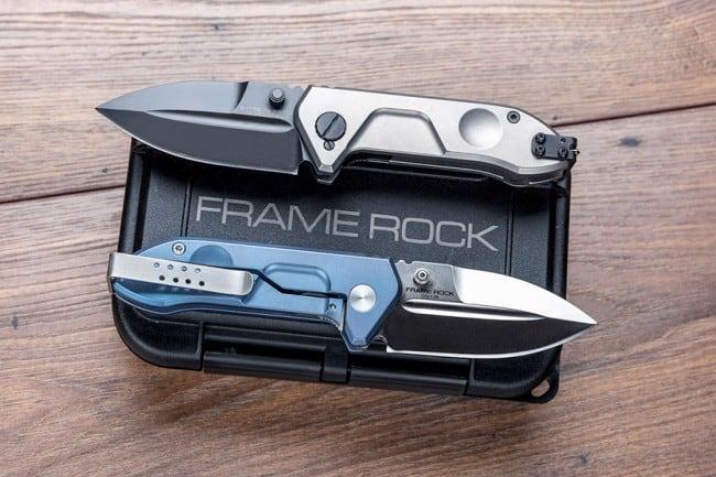 FRAME_ROCK_DOPPIO_900_7