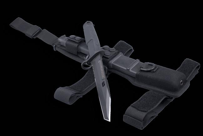 Fulcrum_Bayonet_Military_Black_4_9 (2)